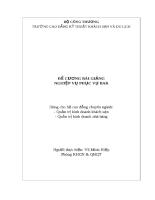 de-cuong-bai-giang-nghiep-vu-phuc-vu-bar.pdf