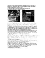 phuong-phap-to-chuc-cong-tac-doi-thieu-nien-tien-phong-ho-chi-minh-phan-9.pdf