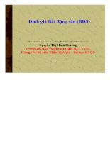 dinh-gia-bat-dong-san-bds.pdf