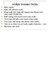 xoan-thanh-tron.pdf
