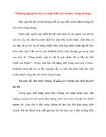 nhung-nguyen-tac-co-ban-khi-noi-truoc-cong-chung.pdf