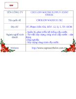 Phan-tich-chung-khoan-Cong-ty-Cho-Lon-Water-Supply-Joint-Stock-Cholon-Wasuco-JSC.pdf