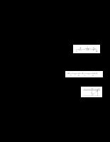 Đề thi môn Vật lí.pdf