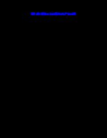 Đôi nét về Nam hoa kinh của Trang Tử