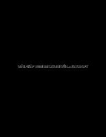 GIẢI PHÁP WEB SERVICES CỦA MICROSOFT .doc