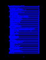 Chapter II Các tiêu chuẩn của mạng WLAN.doc