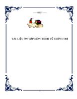 tai-lieu-on-tap-mon-kinh-te-chinh-tri.pdf