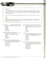 Rc Actual Test 03.pdf