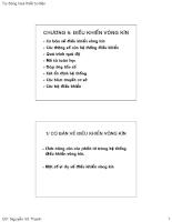 Chuong 6-Dieu khien vong kin.pdf