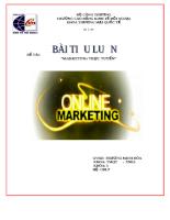 Marketing trực tuyến.pdf