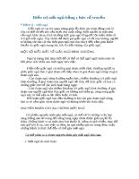 tri-chung-mat-ngu-bang-y-hoc-co-truyen.pdf