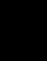 Thiết kế web với Microsoft Frontpage
