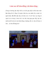 lam-sao-de-hoa-dong-truoc-dam-dong.pdf