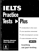 IELTS Practice Test Plus 1.pdf