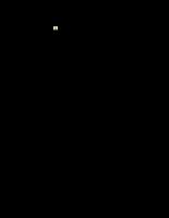 Quan-tri-mang-nuy-vn-docx_20111114_10_thu_thuat_tim.do.doc