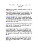 lam-the-nao-de-xay-dung-nhom-lam-viec-hieu-qua.pdf