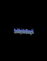 Tài liệu giới thiệu Win 2000