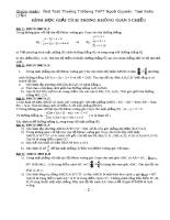 hinh-hoc-giai-tich-trong-khong-gian-3-chieu.pdf