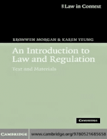 Cambridge.University.Press.An.Introduction.to.Law.and.Regulation.Text.and.Materials.Apr.2007.pdf