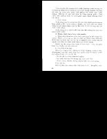 Tài liệu Cẩm nang nuôi baba giống và baba thương phẩm p3.pdf