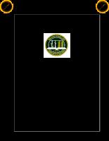 Tài liệu Giáo án tập huấn khuyến ngư Kỹ thuật nuôi ốc hương trong ao đất.pdf