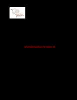 báo cáo khảo sát thực tế vè maritimebank.doc
