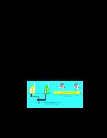 Tìm hiểu về TCP IP