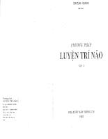 Phuong phap ren luyen tri nao_q2.pdf