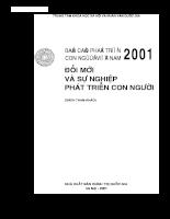 doi moi su nghiep va phat trien con nguoi.pdf