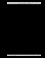 MỘT SỐ GIẢI PHÁP NÂNG CAO HIỆU QUẢ CÔNG TÁC QUẢN LÝ GIẢM NGẬP NƯỚC GIAI ĐOẠN 2011 – 2015 VÀ ĐỊNH HƯỚNG ĐẾN NĂM 2025.doc