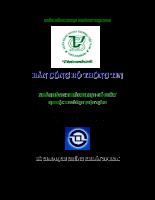 Bản công bố thông tin tổ chức phát hành Vietcombank.pdf