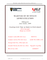 Thực trạng hoạt động sản xuất kinh doanh của Công ty cổ phần Lilama 69-1.pdf