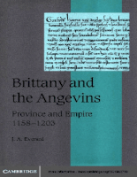 Cambridge.University.Press.Brittany.and.the.Angevins.Province.and.Empire.1158-1203.Oct.2000.pdf