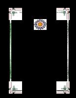 Phân tích thực trạng hoạt động kinh doanh lữ hành của Công ty TNHH Dã ngoại Lửa Việt giai đọan 2000-2010.doc