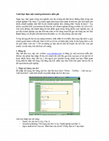 email questionaire mien phi.doc