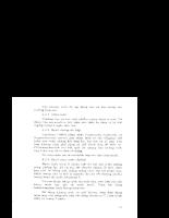 Tài liệu Kỹ thuật nuôi cá sấu phần 8.pdf