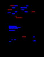 Enzyme là chất xúc tác sinh học có thành phần cơ bản là protein