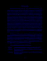 Nghiệp vụ BH thiết bị điện tử tại cty CP BH Bưu Điện