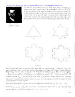 Bài tập cơ bản Giải tích lớp 11 phần VI
