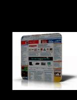 Nghiên cứu mô hình kinh doanh www.vatgia.com.doc