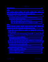 THỰC TRẠNG HOẠT ĐỘNG KINH DOANH CỦA CÔNG TY TNHH ĐẦU TƯ VÀ SẢN XUẤT THIẾT BỊ ĐIỆN IPE.DOC