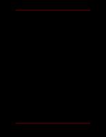 Phân tích các yếu tố đầu vào và đầu ra của Công ty Bóng đèn Phích nước Rạng Đông.DOC