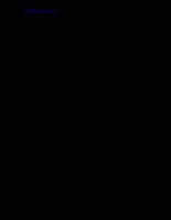 Nâng cao hiệu quả SXKD tại NXB GTVT