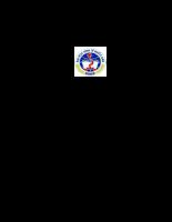 Đánh giá kết quả hoạt động kinh doanh của TTTM Vân Hồ - Siêu thị Hà Nội giai đoạn 2004 – 2008.DOC