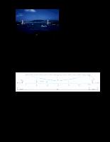 C3 Ví Dụ SAP Cầu treo dây vòng