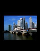 Quản trị khu vực công Hãy tìm hiểu kinh nghiệm của Singapore để làm cho môi trường xanh sạch đẹp & đưa ra những kiến nghị cho Đà Nẵng.doc