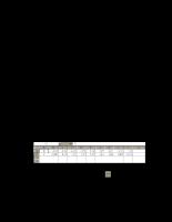 Biểu đồ, đồ thị trong Excel