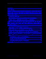 THỰC TRẠNG CHỦNG LOẠI,CHẤT LƯỢNG VÀ GIÁ CẢ HÀNG HÓA TRONG CÁC SIÊU THỊ Ở HÀ NỘI THEO QUAN ĐIỂM CỦA KHÁCH HÀNG.DOC