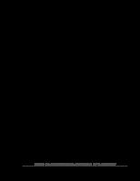 NÂNG CAO VAI TRÒ CỦA VỐN ĐẦU TƯ VỚI PHÁT TRIỂN KINH TẾ - XÃ HỘI HUYỆN GIA BÌNH TỈNH BẮC NINH.DOC