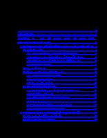 PHƯƠNG HƯỚNG VÀ GIẢI PHÁP HOÀN THIỆN CÔNG TÁC ĐỊNH GIÁ BẤT ĐỘNG SẢN THẾ CHẤP TẠI  NGÂN HÀNG TMCP ĐẠI TÍN CHI NHÁNH HÀ NỘI.doc